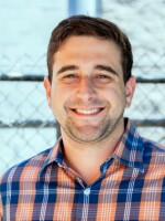 Matt Dangelantonio