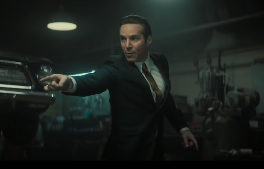 Alessandro Nivola as Dickie Moltisanti in THE MANY SAINTS OF NEWARK.png
