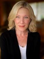 Carla Wohl, Senior Vice President of Development