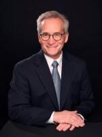 Doug Johnson, Vice President, Technology & Operations