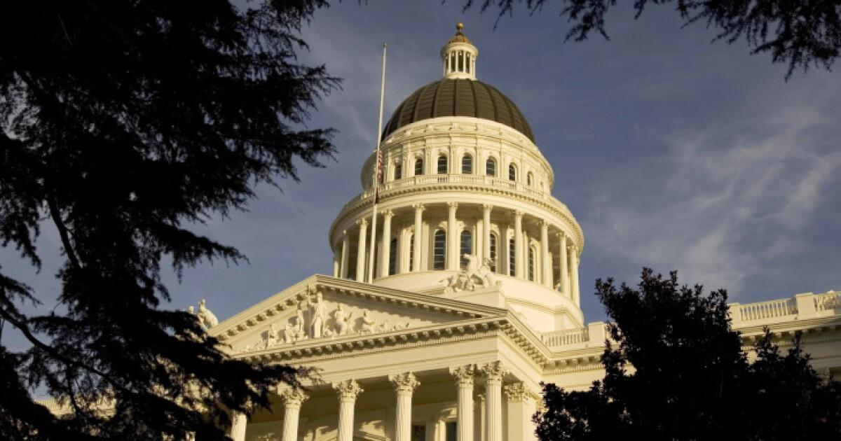 laist.com: California Asian American Legislators Seek 'Historic' 0 Million To Combat Hate