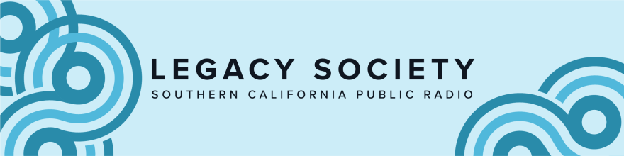 SCPR_Legacy_Society_Final_Email Header