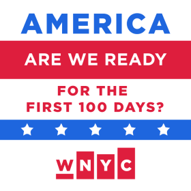 America Are We Ready