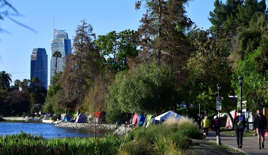 US-HOMELESS-RIGHTS-HOUSING